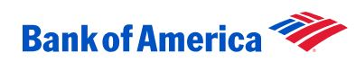 Bank of Americal - Leading Bank in USA