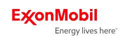 EXXON MOBIL - International Oil and Gas Company