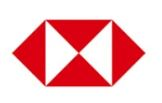 HSBC - Banking and Financial Services Company