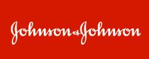 Johnson & Johnson - Consumer Goods, Pharmaceuticals, Medical Devices Manufacturing Company