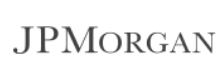 JPMorgan Chase - Financial Company