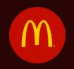 Mcdonalds Corporation - Fast Food Retail Chain