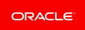 Oracle - Software Applications and Database Company