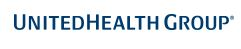 UNITEDHEALTH GROUP INCORPORATED - World Top Healthcare Company