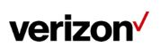 Verizon - Telecom - Wireless Network Provider