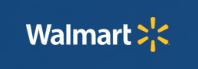 Walmart - Worlds Biggest Retail Company