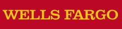 Wells Fargo - Financial Company