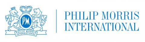 PHILIP MORRIS INTERNATIONAL INC