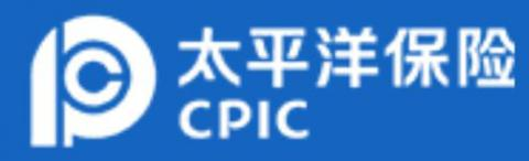 CHINA PACIFIC INSURANCE GROUP