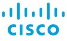 Cisco - Network Technology, Data Center Technology, Cloud Technology