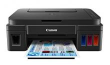 CANON PIMXA G3000 PRINTER