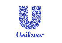 UNILEVER GROUP