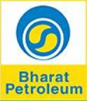 BHARAT PETROLEUM CORPORATION LIMITED - Oil and Gas Refining and Exploration Company