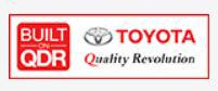 Best Toyota Cars in India